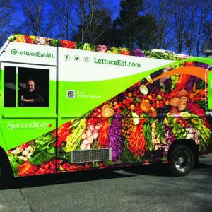 Serendipity_Food_Truck